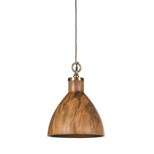 MIST PENDANT - LARGE for $825.00