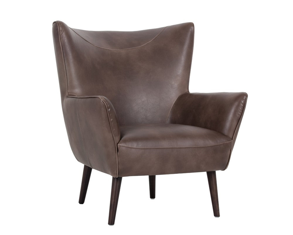Top Grain Leather Office Chair_wingback Chairs For Sale_small Modern  Occasional Chairs_accent Chair_accent Chair Clearance_cheap Accent  Chair_accent