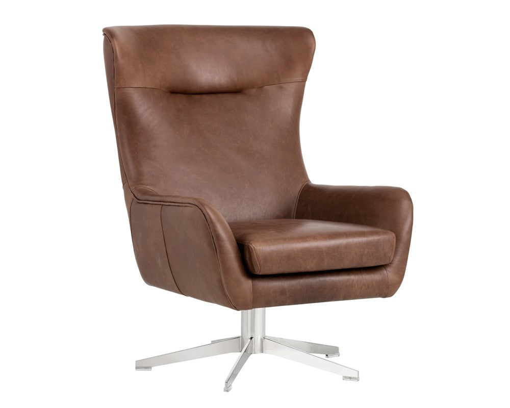 Leather Swivel Armchairs_wingback Chairs For Sale_small Modern Occasional  Chairs_accent Chair_accent Chair Clearance_cheap Accent Chair_accent Chairs  Under
