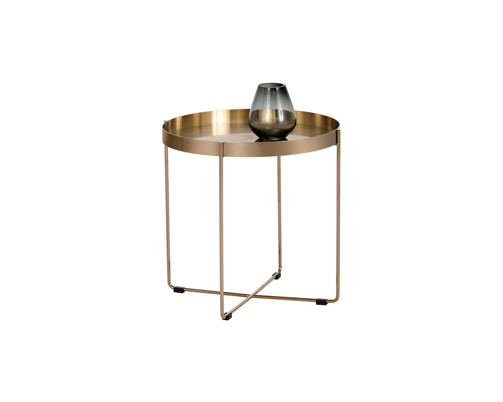 partner elegant table available hospitality side console gold antiqued gilt nesting coffee tables tall accent mirrored end
