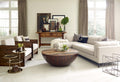 ADRIAN 2 PC SECTIONAL SOFA - BENNETT MOON for $2850.00