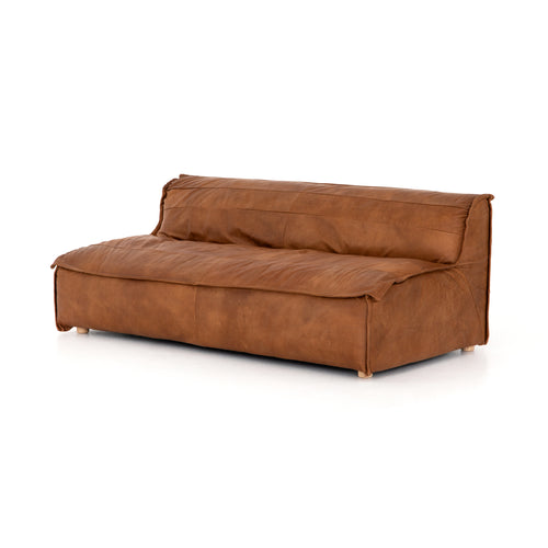 sofa_antiqued_sectional_leather_modern_saddle_top grain_birch_black_luxury