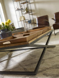 contemporary coffee table_square coffee table_coffee table_reclaim_reclaimedwood_livingroom_wood