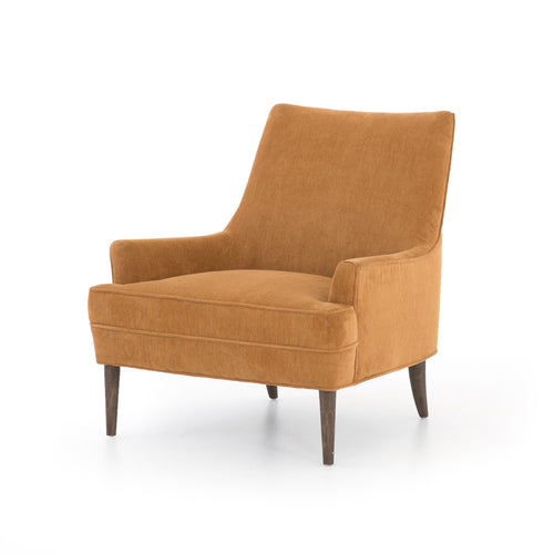 MARY CHAIR - MESA SIENNA for $1150.00