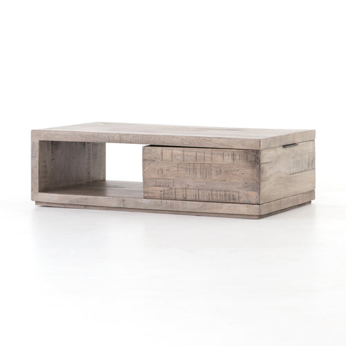 ADELINE COFFEE TABLE for $1150.00