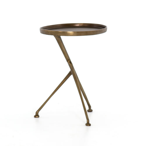side tables_end tables_antique brass side tables for sale_contemporary side tables