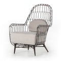 outdoor chairs_rattan chair_outdoor rattan table and chairs_contemporary furniture_outdoor furniture
