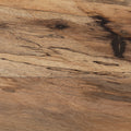 CARA SPALTED PRIMAVERA COFFEE TABLE for $1975.00