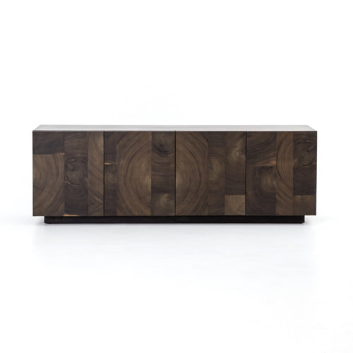 AMELIA DARK GREY SIDEBOARD for $3120.00