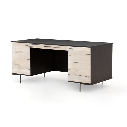 WALDEN DESK-BLEACHED LUKAS for $2725.00