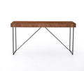 desks_desk with drawers_desk tables_contemporary office furniture_bedroom desk_home