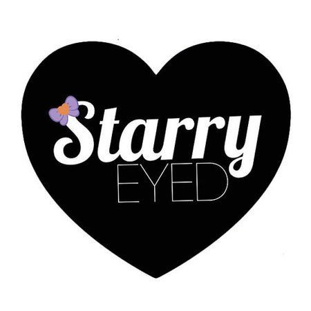 Starry Eyed Bowtique