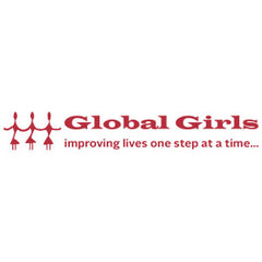 Global Girls