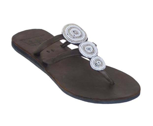 Global Girls Sandals