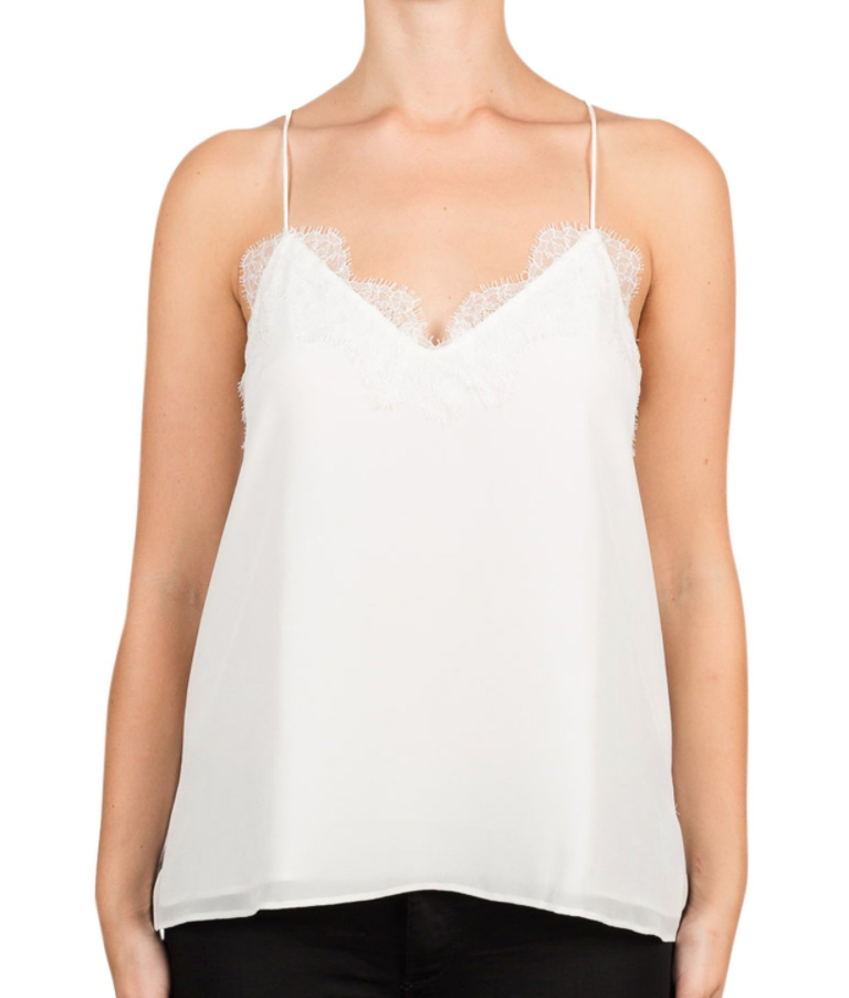 Cami NYC Camisole