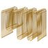 products/500200005081_CURVA_magazine_holder_gold.jpg