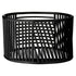 products/500560050010_MOTUS_rattan_basket_black_1.jpg