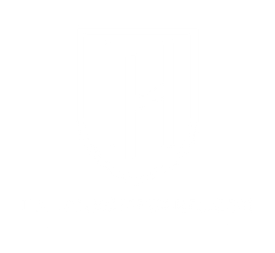 ItalianHomewares.com