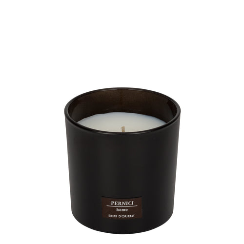 Pernici Candle - Scented Candle - Bois d'Orient 320 gram