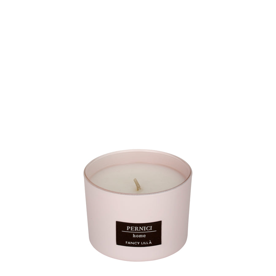 Pernici Candle - Scented Candle - Fancy Lilla 140 gram