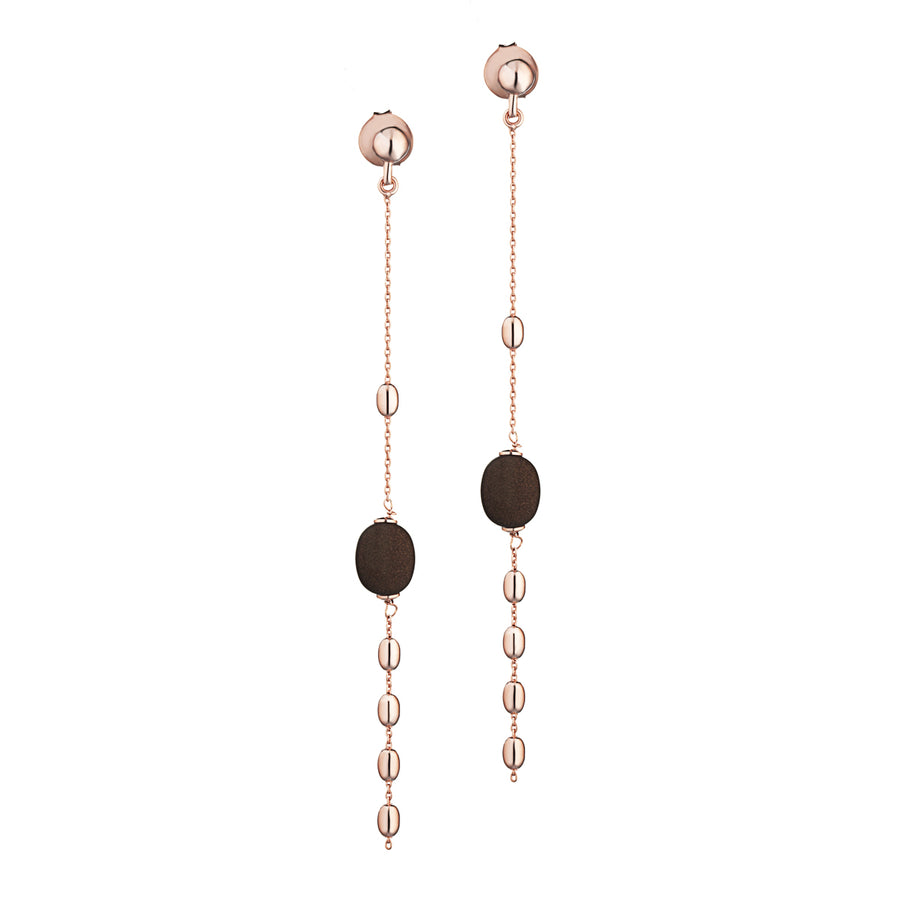 MARCELLO PANE - Drop Earrings
