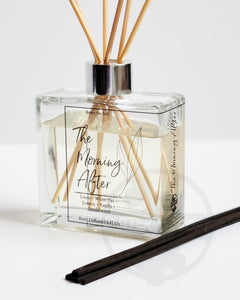 Luxury Reed Diffuser