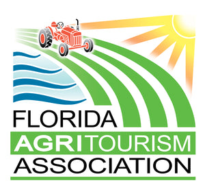 Florida Agritourism Association