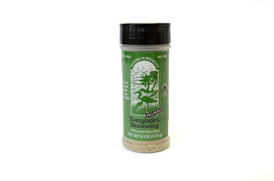 Everglades Seasoning (No MSG)