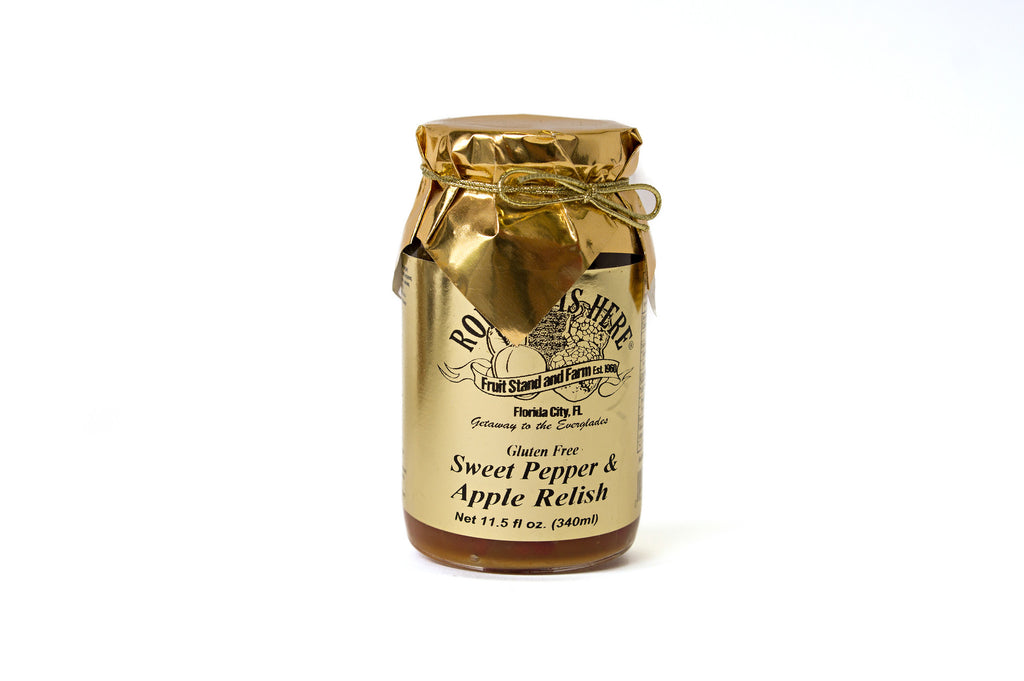 Products - Tagged Seasonings - Page 2 - Robert Is Here, Inc.
