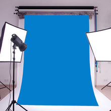 Color Photography Backdrop