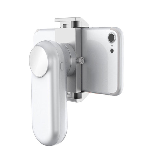 Handheld Gimbal Mobile Phone Stabilizer