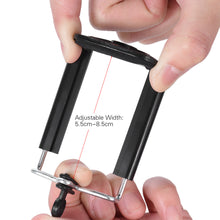 Adjustable Extendable Phone Holder