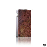 UA1 Stabwood Limited Edition