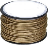 Microcord Lanyard line 125 FT 1.18mm