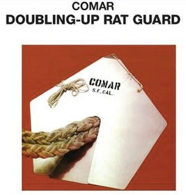 Comar Rat Guard