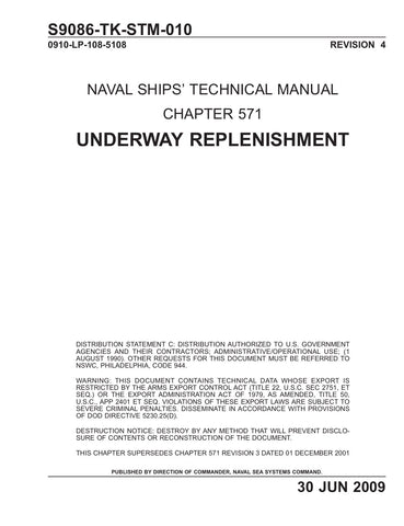 bmc february 2019 bib references selres page 2 the boatswain s rh theboatswainsmatestore com Manual for Droid RAZR M Manuals for Dell Laptops