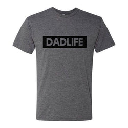 T Shirt for the Dad in Your Life