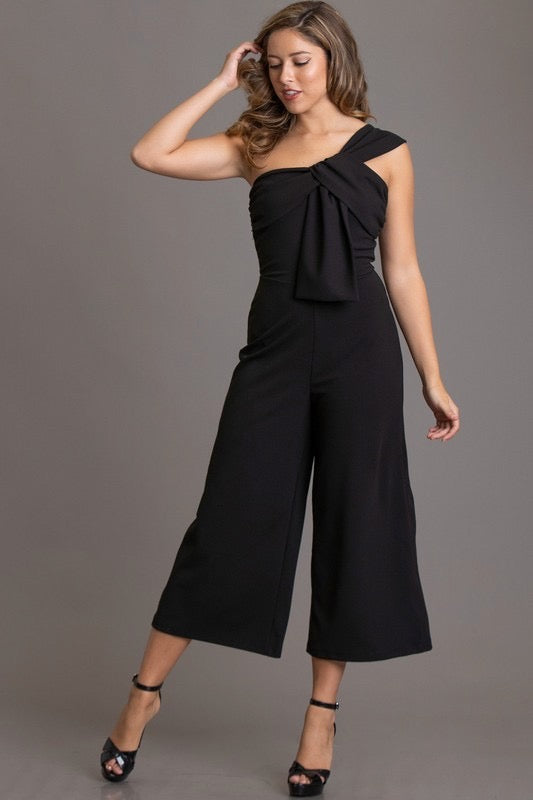 Culottes for the Discerning Woman