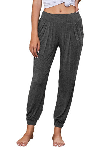 Lounge pants must have