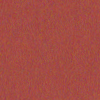 "Solid Color Origami Paper - Burnt Orange 6"" (15cm) square"