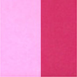 "Double-Sided 6"" 100 Sheets Magenta/Pink"