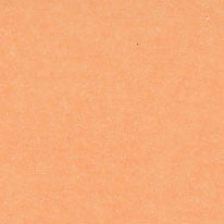 "Solid Color Origami Paper - Peach 6"" (15cm) square"