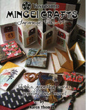 Mingei Craft Book: 12 pages, 10 projects