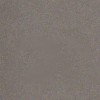 "Solid Color Origami Paper - Smoke Grey 4.6"" (15cm) square"