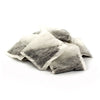 Peppermint 2 Cup Classic Tea Bags