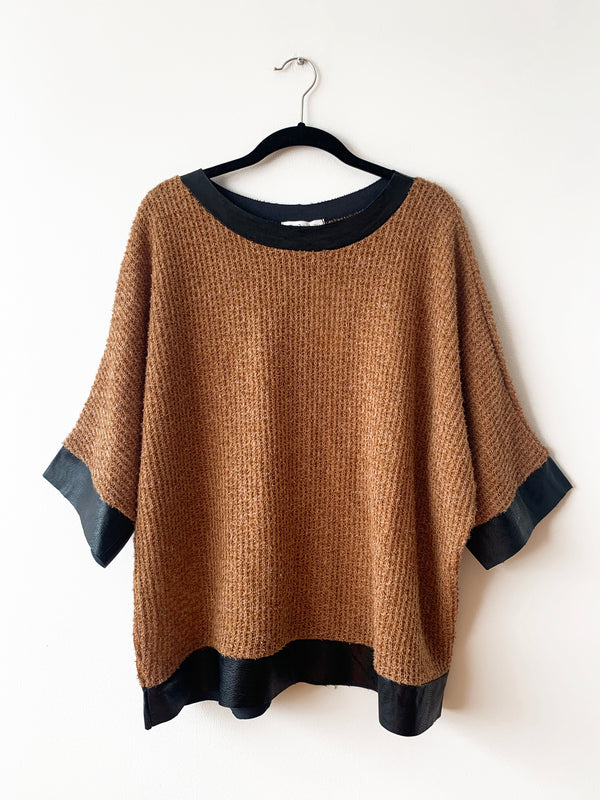 SWEATER COLLODI