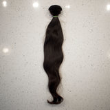 Indian Loose Wave Hair