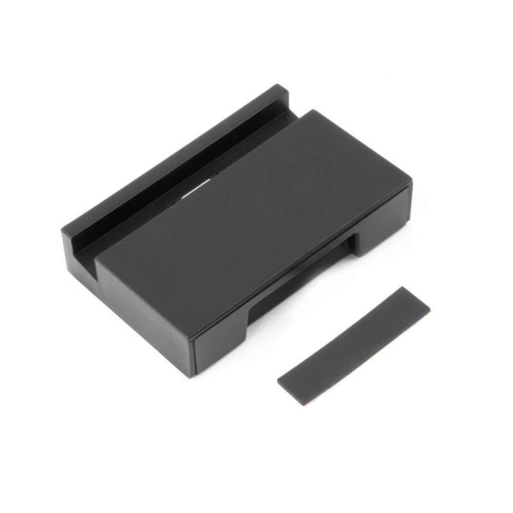 Dock Charger For Sony Xperia