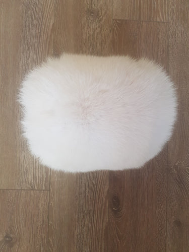 b01d4622f890 Your Canadian Fur store to supply the latest FURS for outerwear