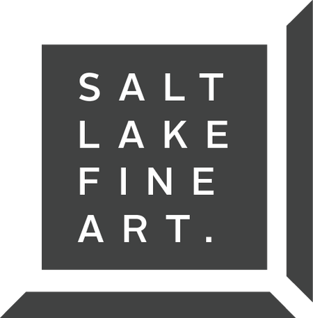 Salt Lake Fine Art